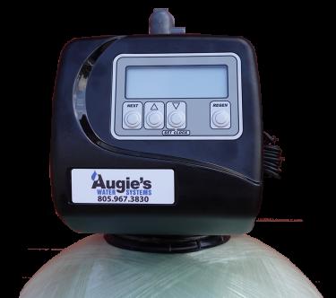 augies-water-softener