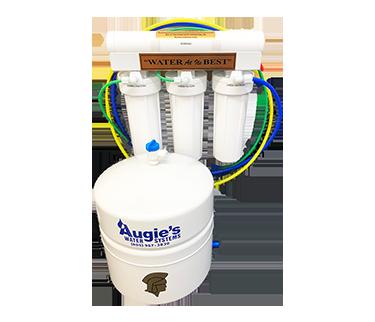 drinking-water-system-santa-barbara